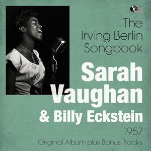 The Irving Berlin Songbook (Original Album Plus Bonus Tracks)
