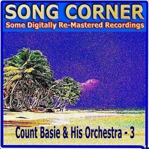 Song Corner (3)