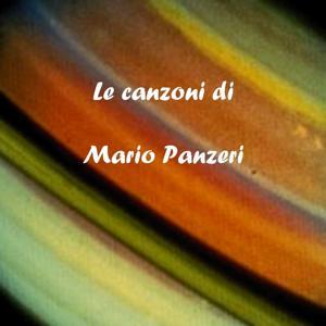 Le canzoni di Mario Panzeri