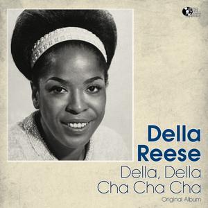 Della, Della, Cha Cha Cha (Original Album)