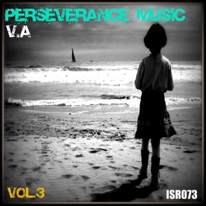 V.A Perseverance Music, Vol.3