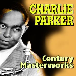 Century Masterworks