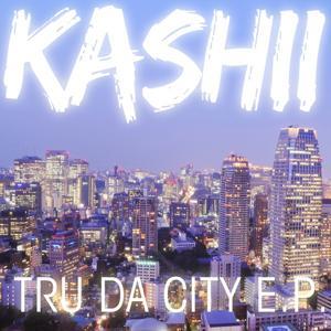 Tru Da City EP