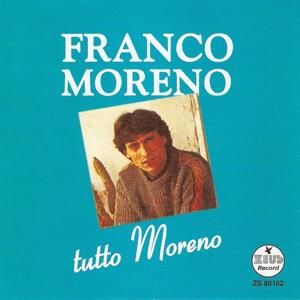 Tutto Moreno