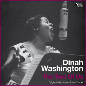 The Two of Us (Original Album With Bonus Tracks)