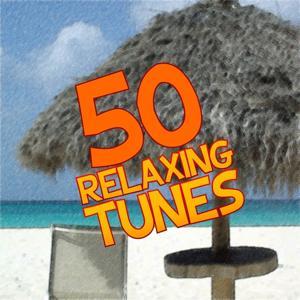 50 Relaxing Tunes