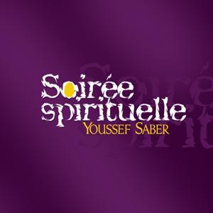 Soirée Spirituelle - Chants religieux - Inchad - Quran - Coran