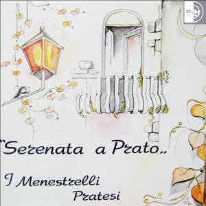 Serenata a Prato
