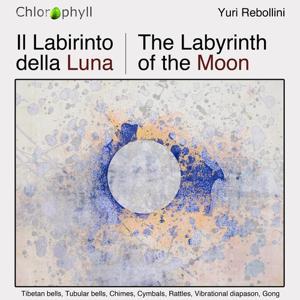 The Labyrinth of the Moon (Il Labirinto Della Luna)