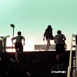 Time Displace