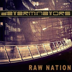Raw Nation