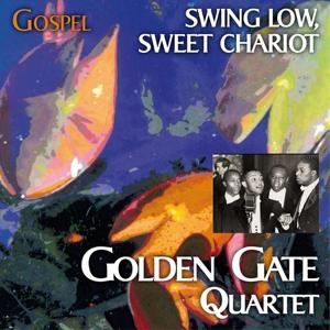 That´s Gospel (Swing Low, Sweet Chariot)