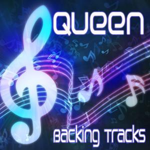 Queen Backing Tracks