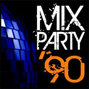 Mix Party '90