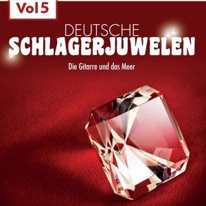 Schlagerjuwelen, Vol. 5
