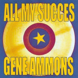 All My Succes - Gene Ammons