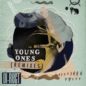 Young Ones (Remixes)