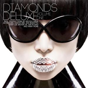 Diamonds Deluxe, Vol. 1