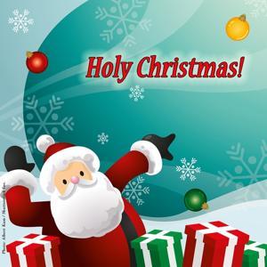 Holy Christmas