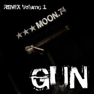 Gun (Remix EP)