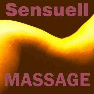 Sensuell massage