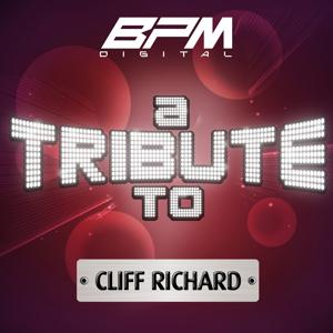 A Tribute to Cliff Richard