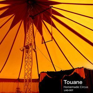 Homemade Circus
