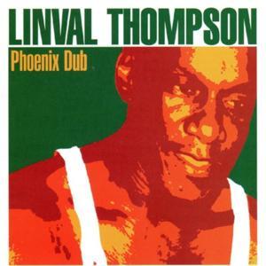 Phoenix Dub