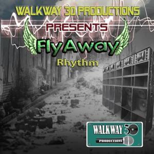 Flyaway Riddim