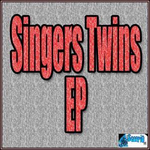 Singers Twins