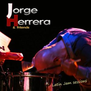 Latin Jazz Jam Session