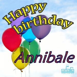 Happy Birthday (Annibale)