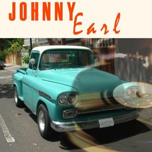 Johnny Earl