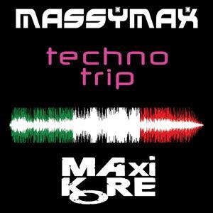 Techno Trip