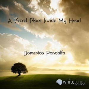 A Secret Place Inside My Heart