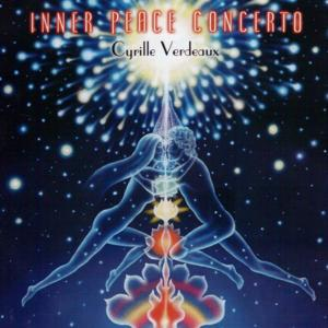Kundalini Opera 7 (Inner Peace Concerto)