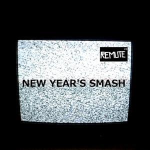 New Year's Smash