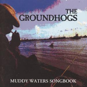 Muddy Waters Songbook
