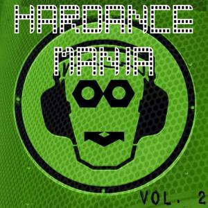 Hardance Mania Vol. 2