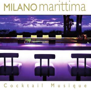 Milano Marittima Cocktail Musique