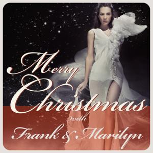 Merry Christmas With Frank & Marilyn