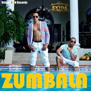 Zumbala