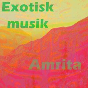 Exotisk musik