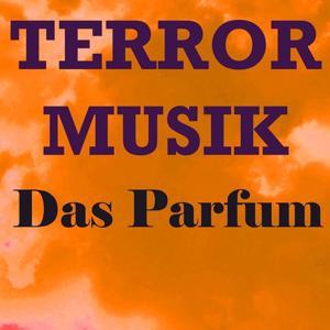 Terror musik