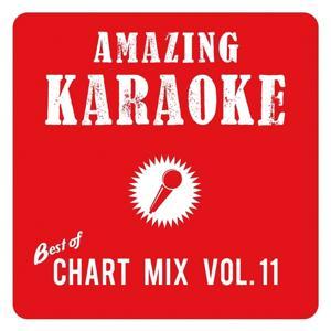 Best of Chart Mix, Vol. 11