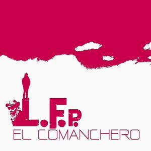 El Comanchero