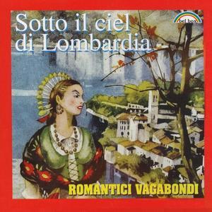 Sotto il ciel di Lombardia