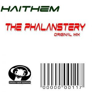 The phalanstery