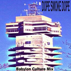 Babylon Culture Mix
