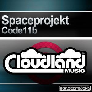 Code11b